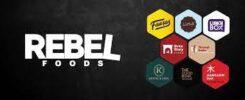 rebel-foods